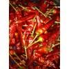 久久鸭脖专用辣椒王、麻椒、香料、食品添加剂