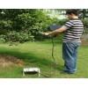 3051C国产植物光合测定仪