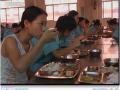 第七部分-食物中毒的处理与预防 (50播放)