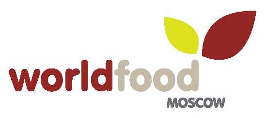 2013第22届俄罗斯莫斯科国际食品展