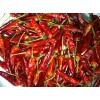辣椒王批发首选铭玮商贸、品质保证、价格公道、卤出好味道。