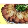 特产独有纯种藏香猪猪肉