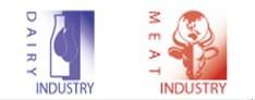 第十二届俄罗斯国际肉业、乳业加工与包装技术设备展