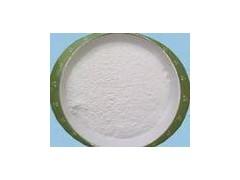 乳酸镁价格乳酸镁生产厂家乳酸镁用量