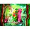 果脯条(丁)--晋州市营里糕点副料加工厂