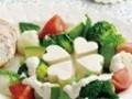 低能量减肥食谱 南瓜酸奶沙拉 (27播放)