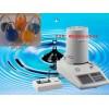 塑胶水分测定仪 塑料水分仪---选深圳冠亚