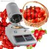 【2013】葡萄干水分测定仪-红枣水分测量仪-花生水分测试仪