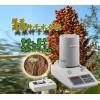 蛇年大吉!高粱水分仪-大豆水份仪-种子水分检测仪