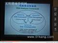 陈君石《食品卫生应对》 (52播放)