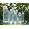 PP饮料瓶 耐高温饮料瓶 热灌装饮料瓶 热灌装PP瓶 PP耐高温饮料瓶 PP奶