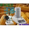 供应冠亚牌玉米测水仪 玉米快速测水仪