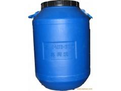 乳酸生产厂家 乳酸价格 乳酸用途