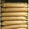 供应凉皮专用粉 、凉皮专用粉 批发零售