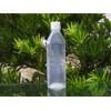 供应FT-PP28500果汁热灌装PP饮料瓶