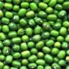 绿豆沙香精厂家  绿豆沙香精供应商
