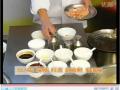 鸡肉菜肴-酱爆鸡丁 (7播放)