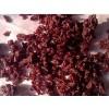 蔓越莓切片