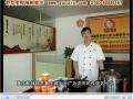 正宗重庆酸辣粉制作教学视频 (25播放)