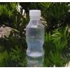 供应FT-PP36300热灌装耐高温饮料PP瓶