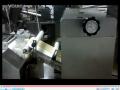 肉松饼机生产视频 (78播放)