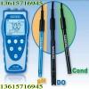 SX811 同测酸碱度 ORP 温度 多参数检测仪 -2~20PH ±1999MV -10~110℃ 工业用
