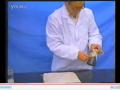微生物实验技术(12)浅盘固体培养基接种 (230播放)