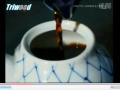 食品技术原理--酱油 (77播放)