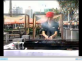 烧烤系列技术片段 (6992播放)