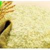 中广测开展大米及米制品中重金属镉检测服务