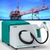 瑞士万通供应 XDS SmartProbe  近红外光谱分析仪