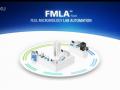 食品微生物实验室全面自动化解决方案 (531播放)