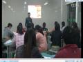 张伟-项目六食品检验方法标准 (26播放)