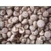 香菇、蘑菇烘干机厂家直销 烘干机价格 烘干机厂家