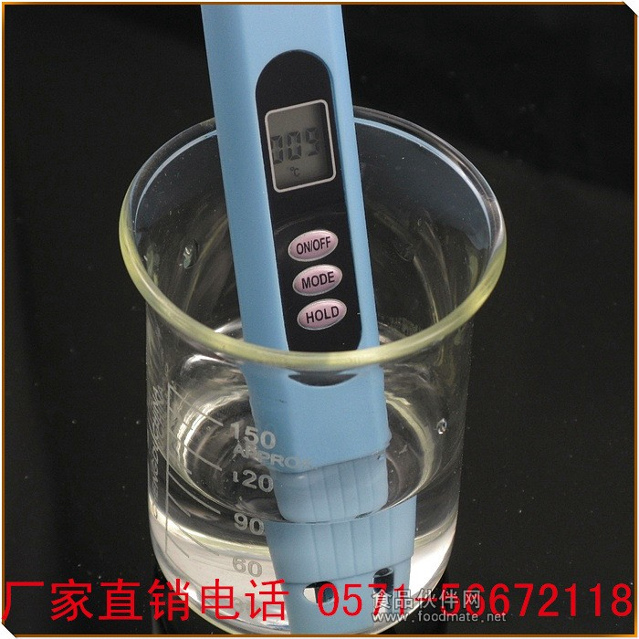 高性价比 tds水质检测仪0~9990ppm(mg\/l) tds-