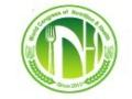2013首届国际营养与健康大会