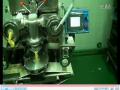 冰淇淋麻薯--上海利麦食品机械有限公司 (27播放)