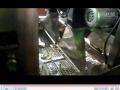诸城市汇丰食品机械有限公司--风干机 (26播放)