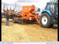 纽荷兰配套库恩免耕播种机作业视频 (10播放)
