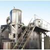 mvr节能蒸发器,不用锅炉,蒸发一吨水20度电,比传统蒸发节能80%以上