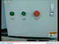 500公斤片冰机安装-河南兄弟资讯视频 (2播放)