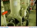 广州冠菱制冷安装视频资讯 (4播放)