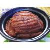 梅菜扣肉_梅菜蒸肉的做法