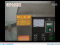 道行食品机械 (19播放)