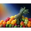 果味食用色素 天然色素色香油