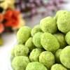 坚果和籽类 瓜子 花生 天然色素