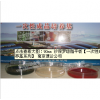 90mm 沙保罗琼脂平板【一次性成品培养基系列】 南京便诊公司