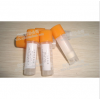 克柔念球菌【特价供应各类优质标准菌株(CMCC、ATCC)】