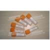 特价供应各类优质标准菌株(CMCC、ATCC)---青霉菌等一百多种细菌、真菌等标准菌液
