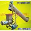 红薯淀粉机,天阳自动清洗粉碎加工淀粉机械